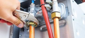 Catering Gas Safety Certificate in London