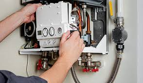 Emergency Boiler Repair Service in North London