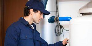 Boiler Repair Service London